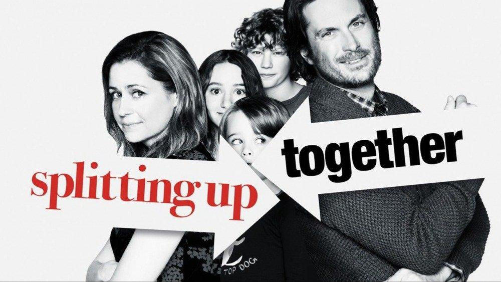 19-05/23/splitting-up-together-dizisi-iptal.jpg