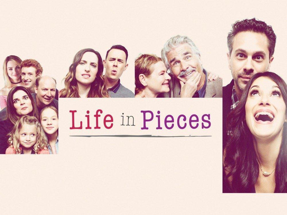 19-05/26/life-in-pieces-iptal.jpg