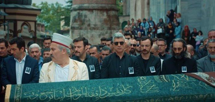 19-05/29/istanbullu-gelin-esma-sultan-oldu.jpg