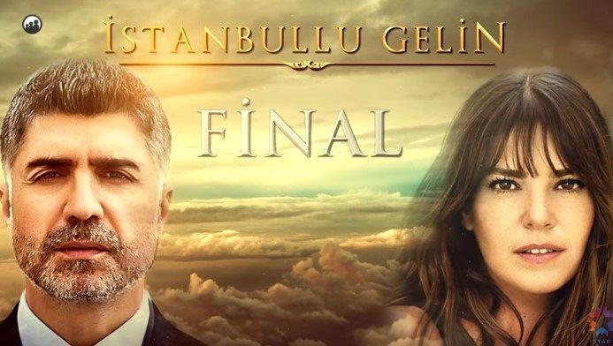 19-05/29/istanbullu-gelin-final.jpg