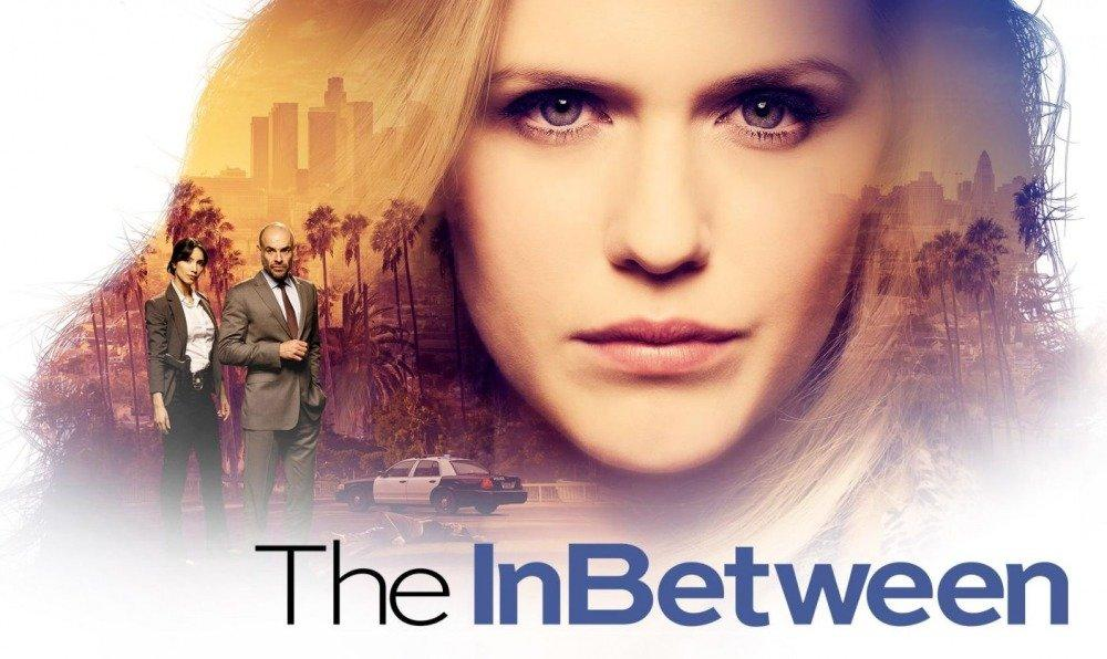 19-05/29/the-inbetween-nbc-afis-1559140648.jpg