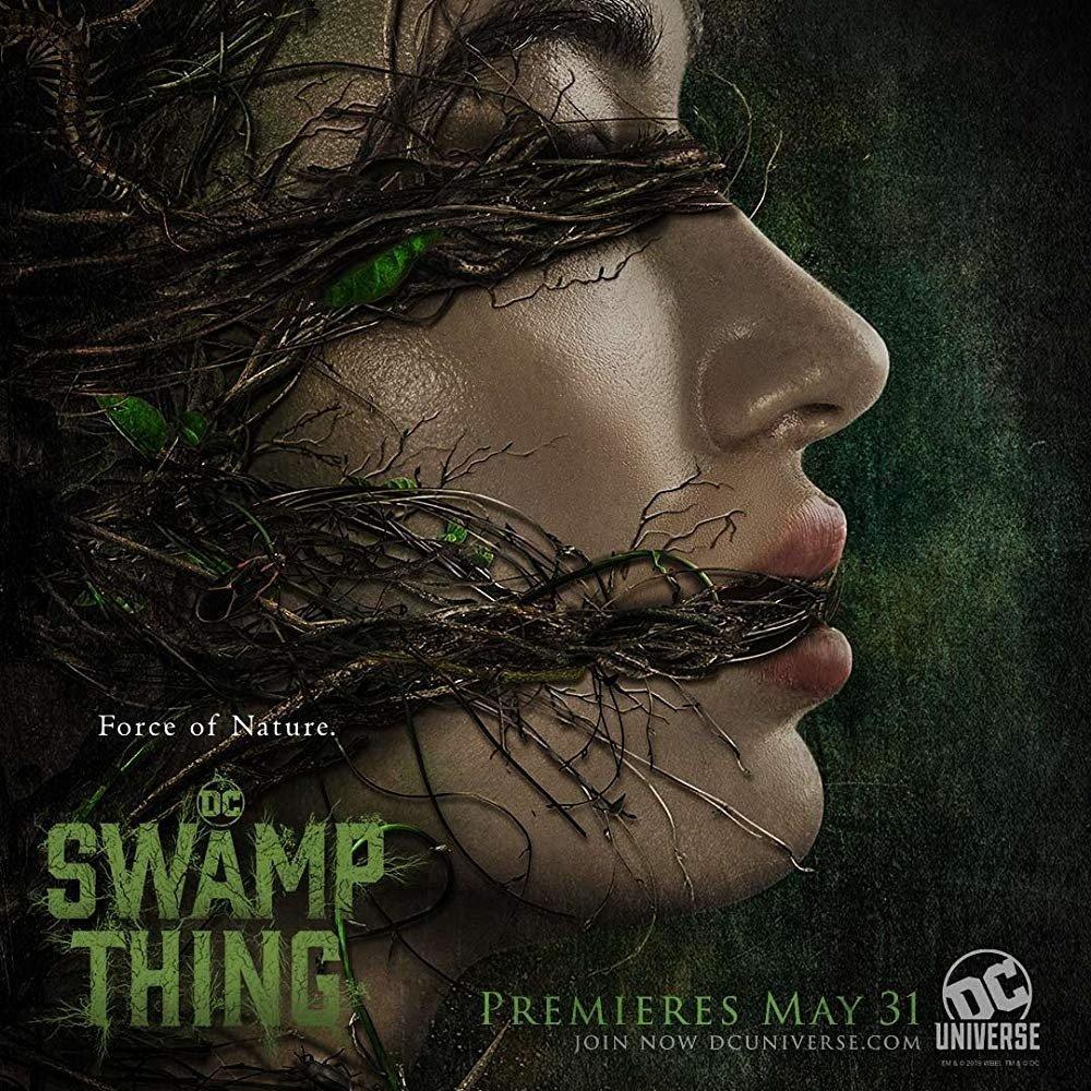 19-05/30/swamp-thing-poster.jpg
