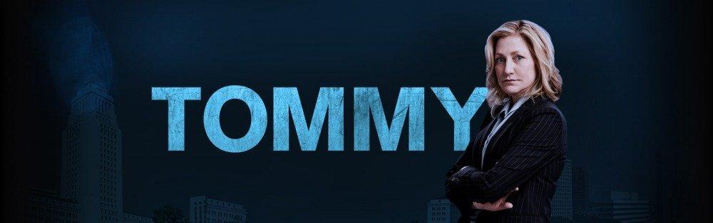 19-06/07/tommy-cbs.jpg
