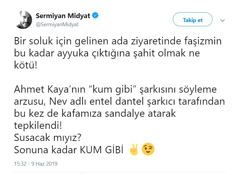 19-06/10/sermiyan-midyat.png