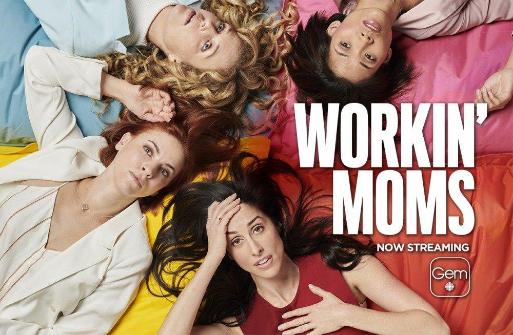 19-06/10/workin-moms.jpg