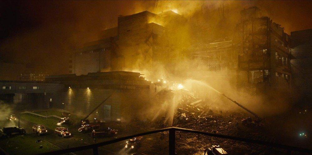 19-06/11/ernobil-1-sezon-1-bolum-foto1.jpg