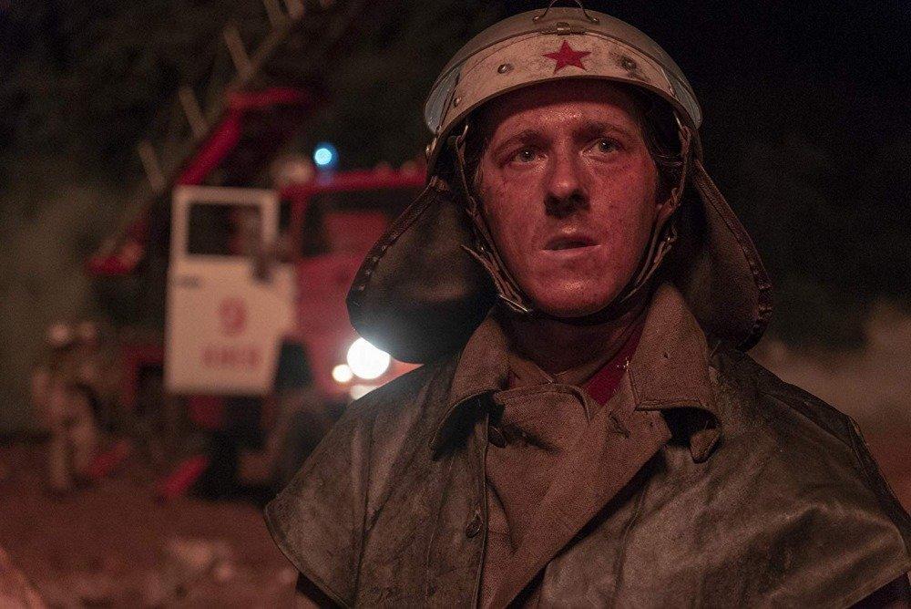 19-06/11/ernobil-1-sezon-1-bolum-foto3.jpg