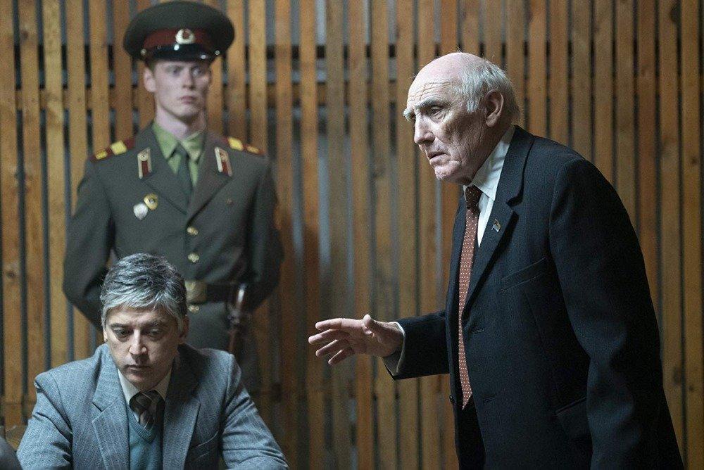 19-06/11/ernobil-1-sezon-1-bolum-foto6.jpg