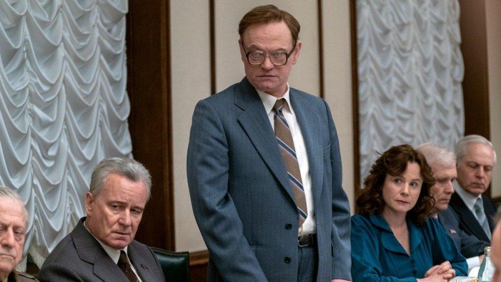 19-06/12/chernobyl-1x02-foto5.jpg