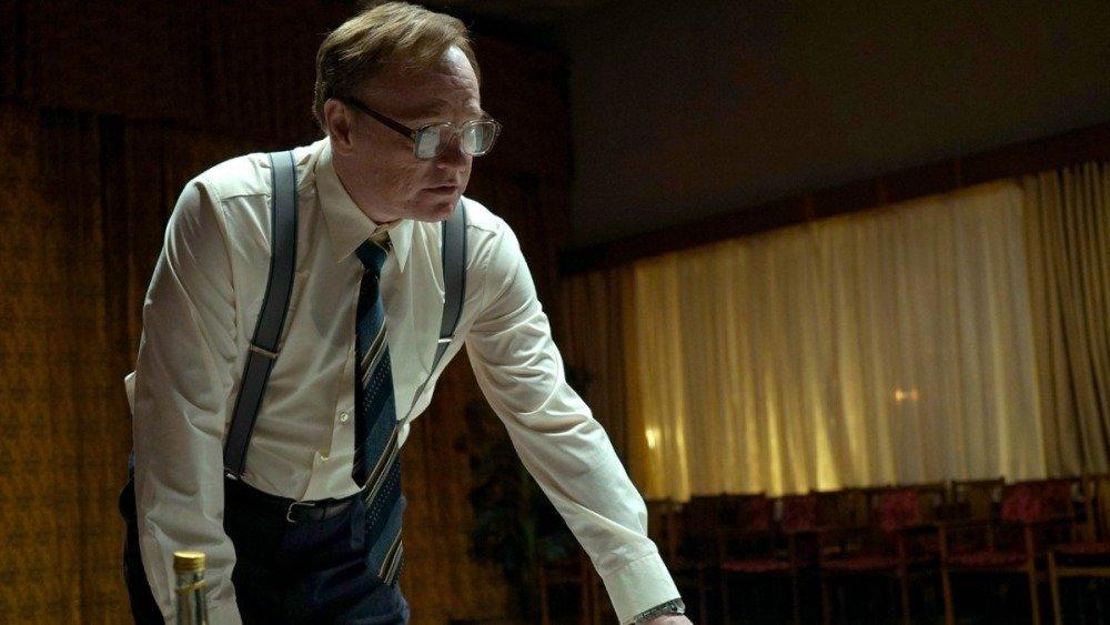 19-06/12/chernobyl-1x02-foto6.jpg