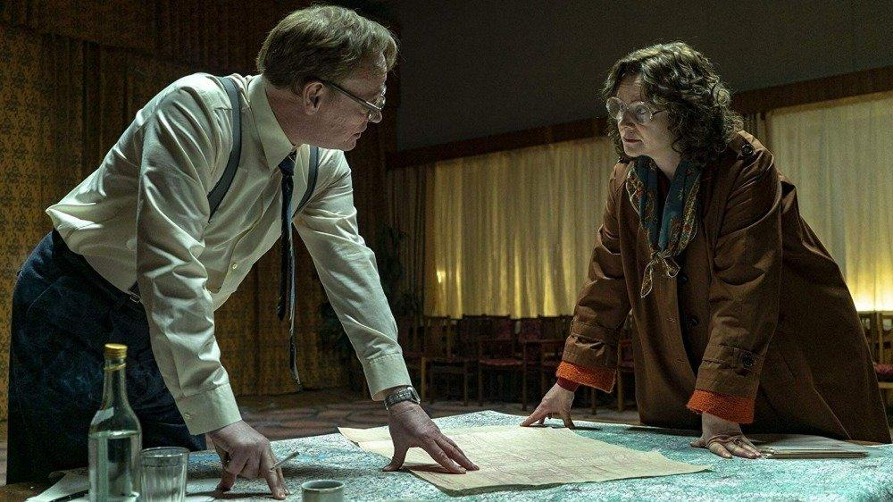 19-06/12/chernobyl-1x02-foto7.jpg