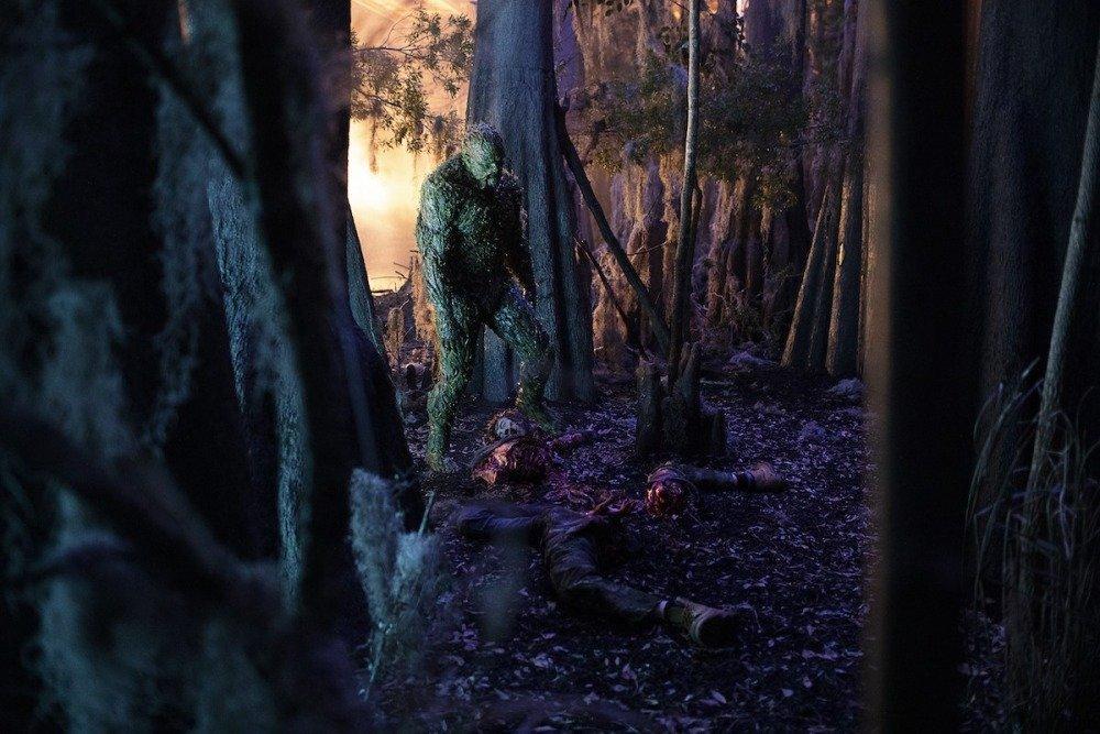 19-06/12/swamp-thing-1x03-foto7-1560291838.jpg