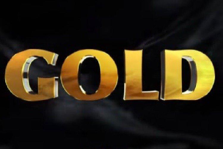 19-06/13/gold-yapim.jpg