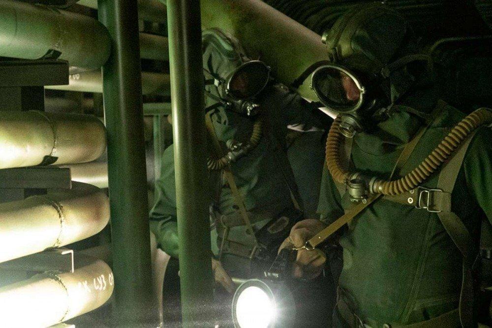 19-06/14/chernobyl-1x03-foto2.jpg