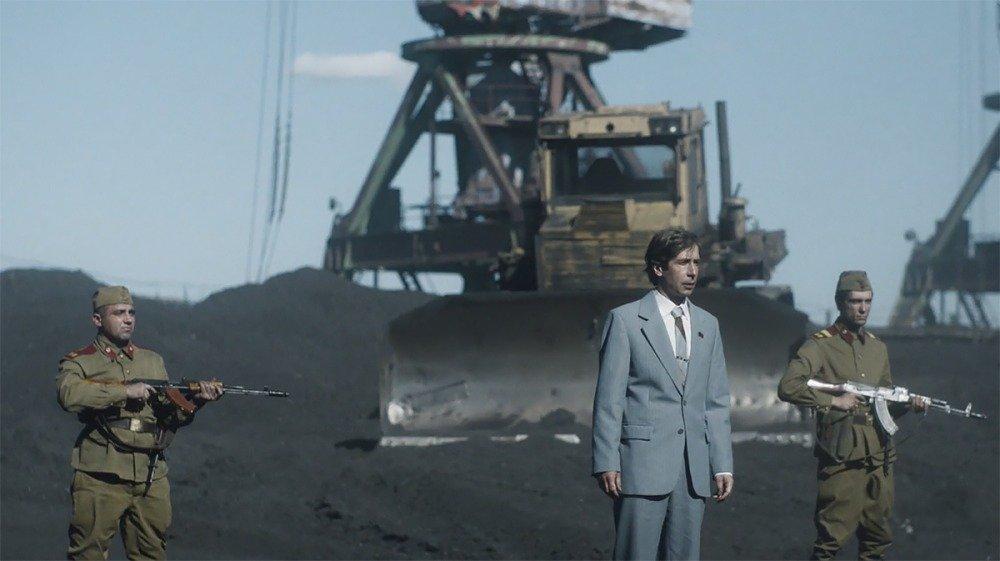 19-06/14/chernobyl-1x03-foto4.jpg