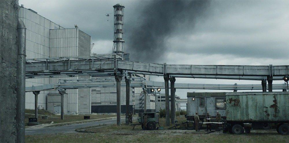 19-06/14/chernobyl-1x03-foto5.jpg