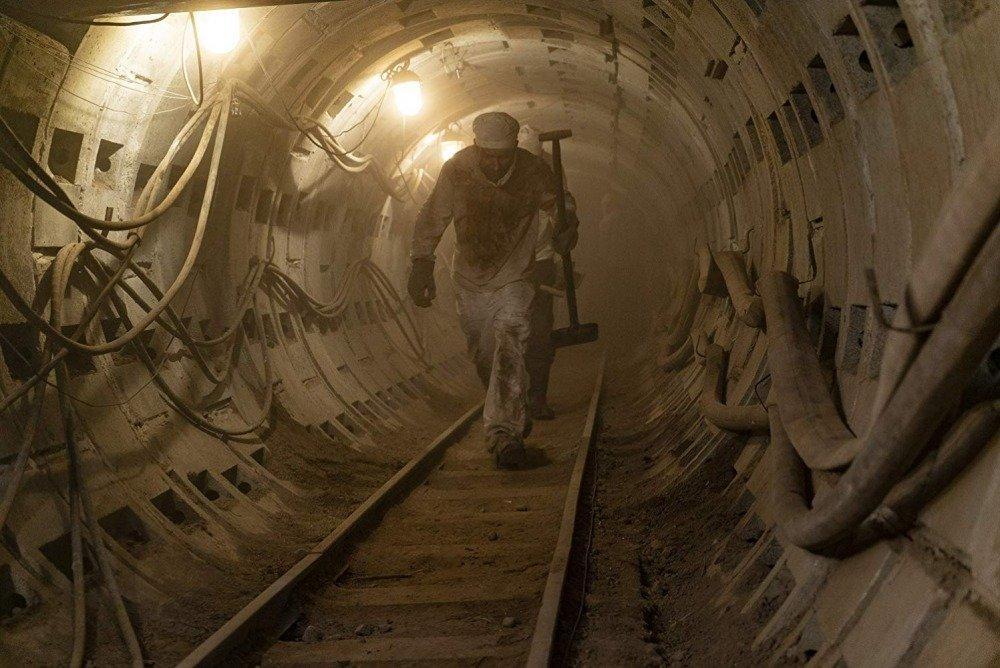 19-06/14/chernobyl-1x03-foto7-1560464481.jpg