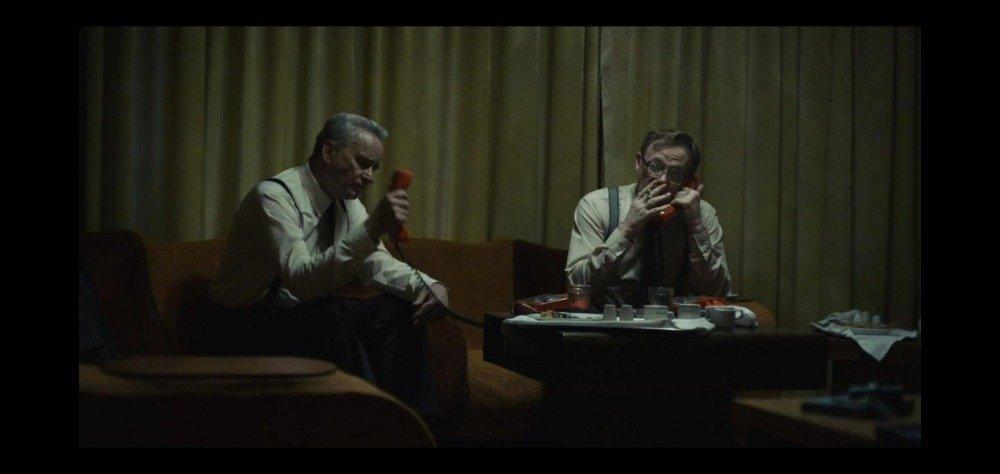 19-06/14/chernobyl-1x03-foto8.jpg