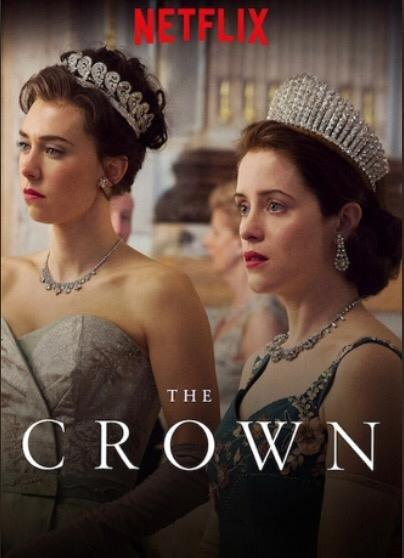 19-06/14/crown.jpeg