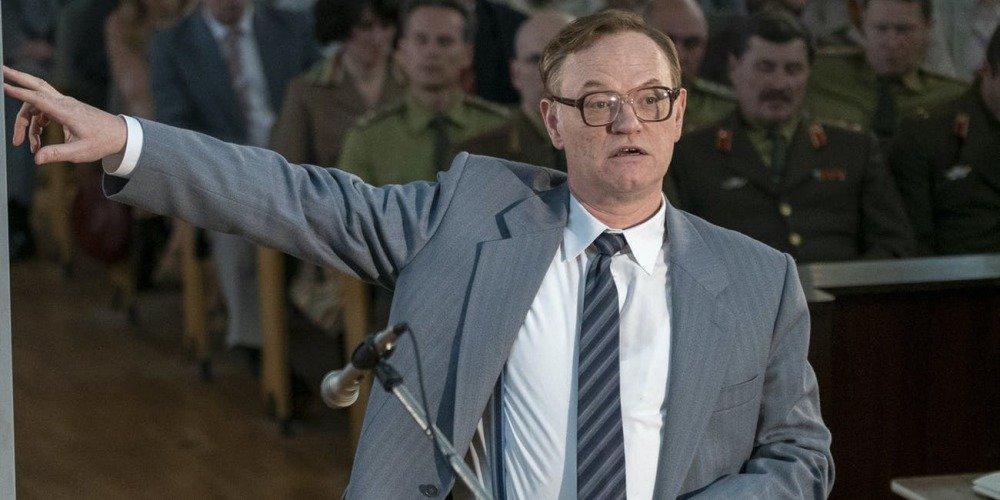 19-06/15/chernobyl-1x05-foto5.jpg