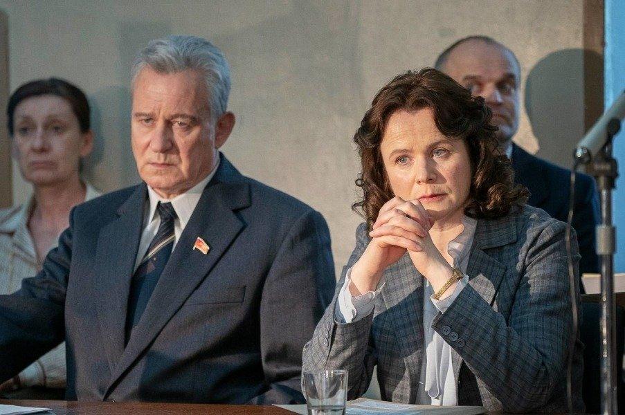 19-06/15/chernobyl-1x05-foto6.jpg