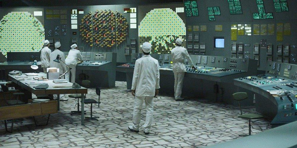 19-06/15/chernobyl-1x05-foto8.jpg