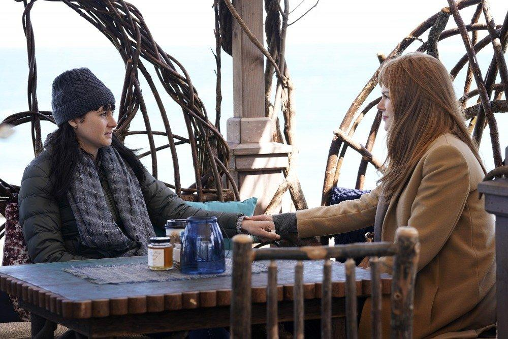 19-06/16/big-little-lies-2x02-foto3.jpg