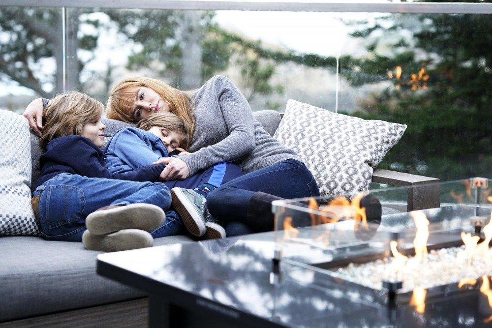 19-06/16/big-little-lies-2x02-foto4-1560717403.jpg