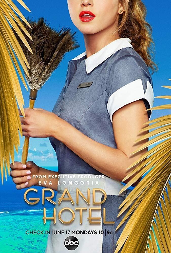 19-06/17/grand-hotel-poster1.jpg