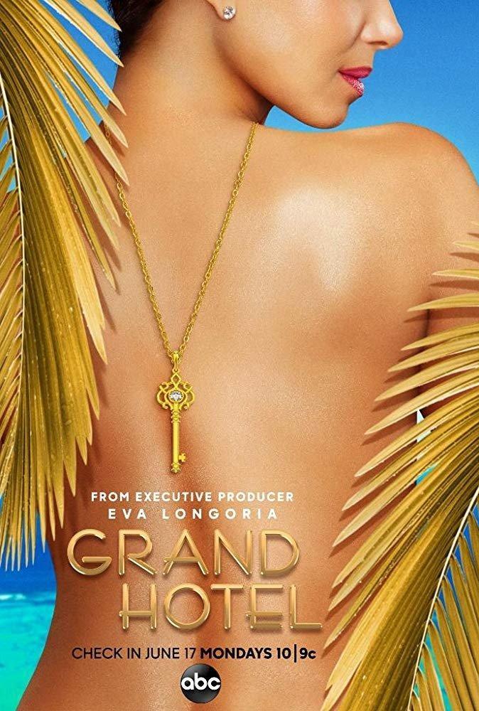 19-06/17/grand-hotel-poster2.jpg