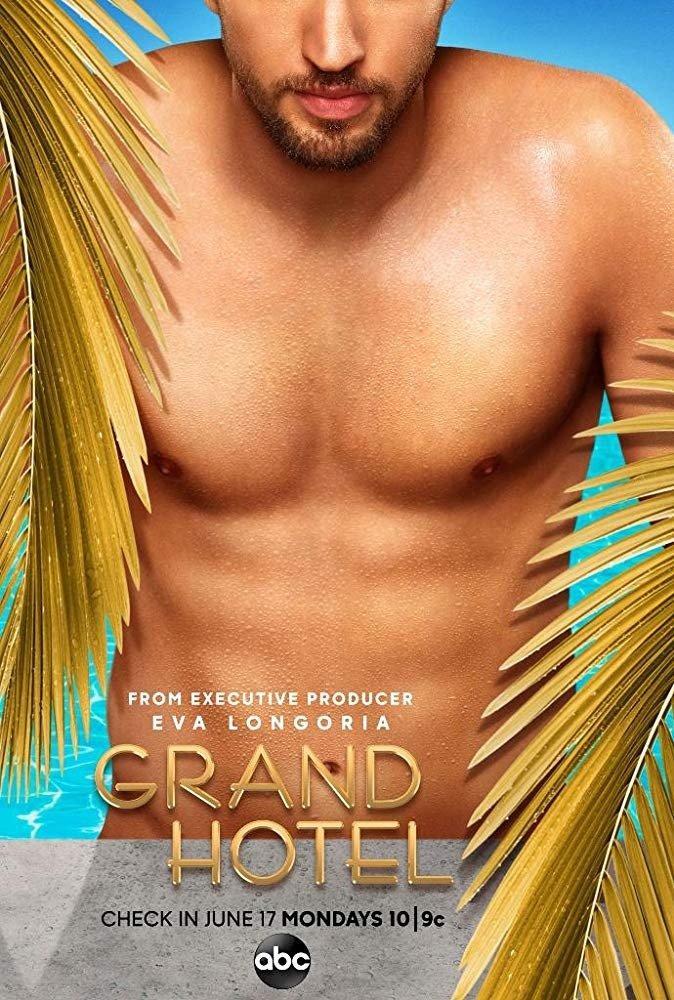 19-06/17/grand-hotel-poster3jpg.jpg