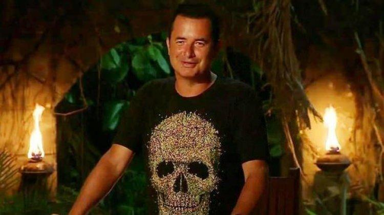 19-06/17/survivor-final-ne-zaman.jpg