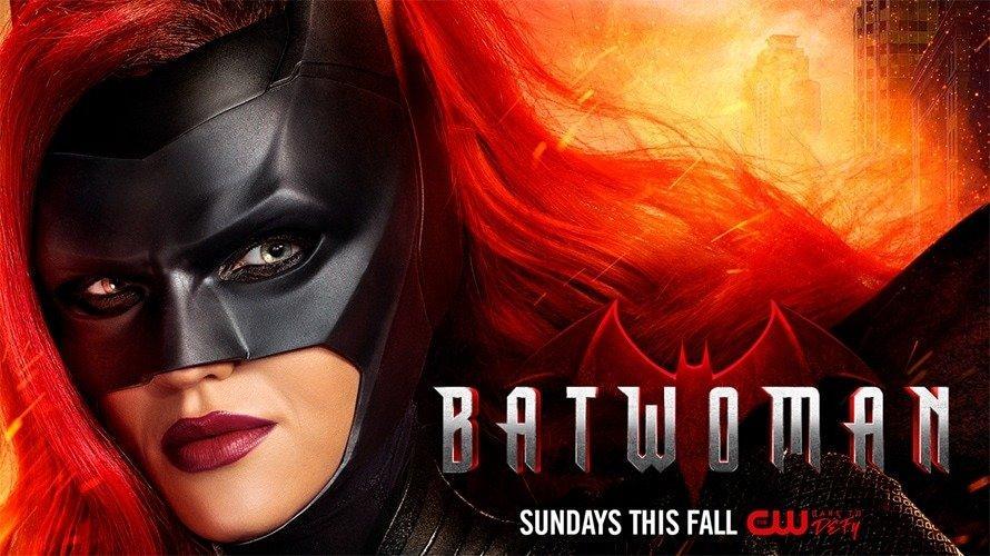 19-06/18/batwoman-afis.jpg