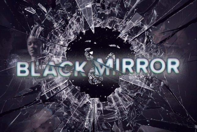 19-06/19/black-mirror-netflix.jpg