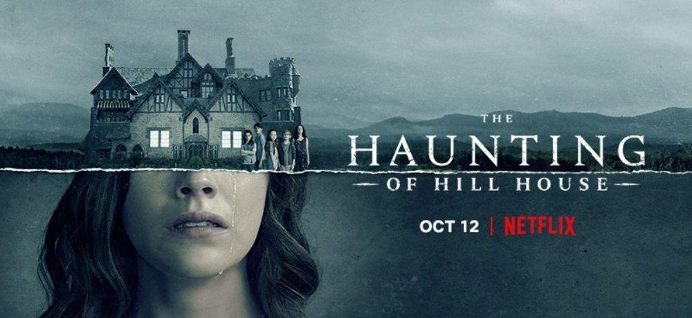 19-06/19/the-haunting-of-hill-house-netflix.jpg