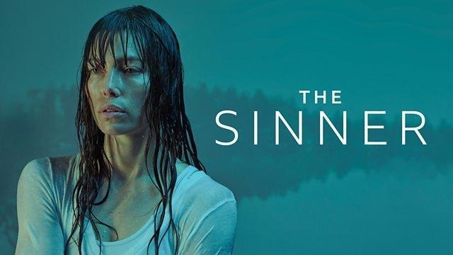 19-06/19/the-sinner-netflix.jpg