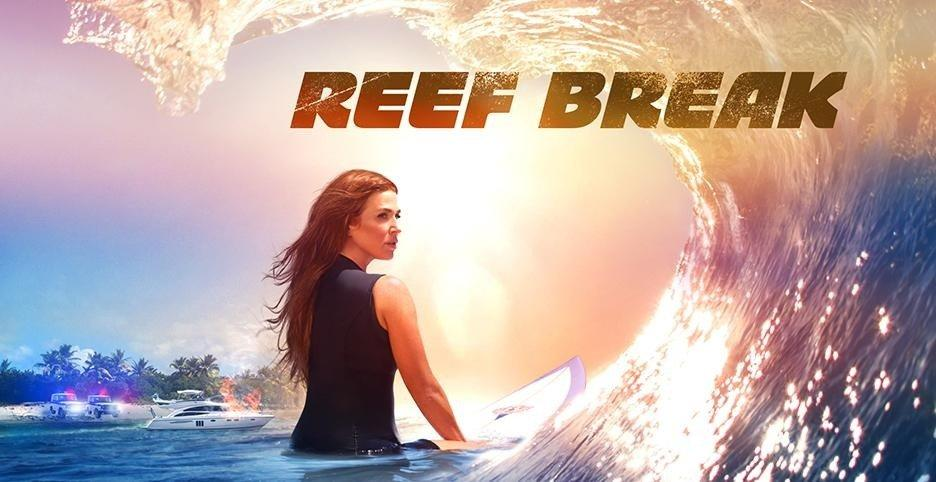 19-06/20/reef-break-dizisi-afis.jpg
