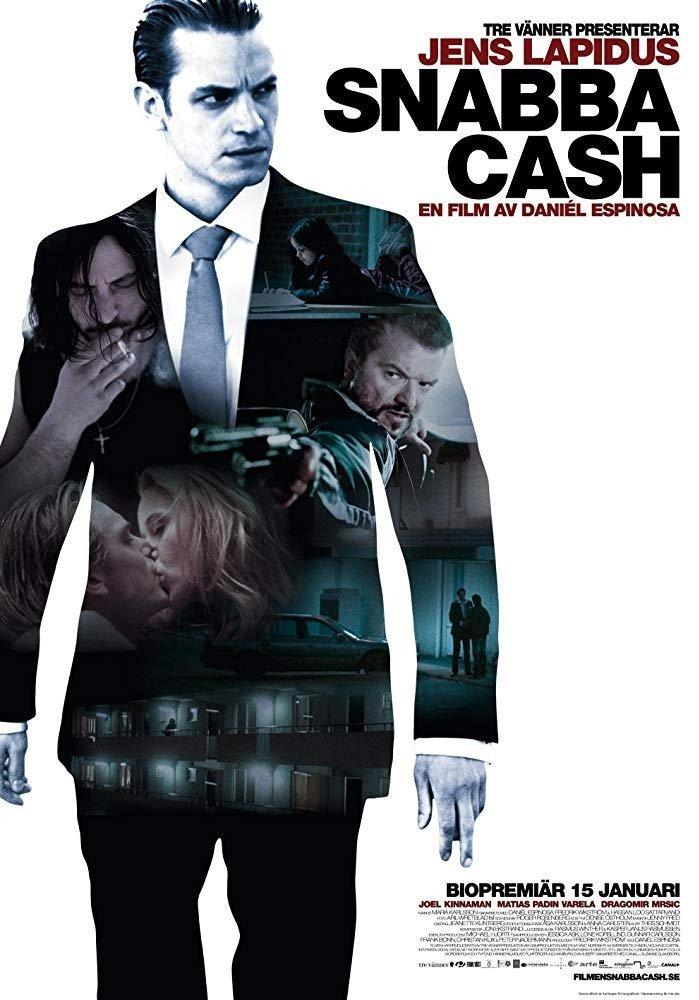 19-06/20/snabba-cash-film-afisi.jpg