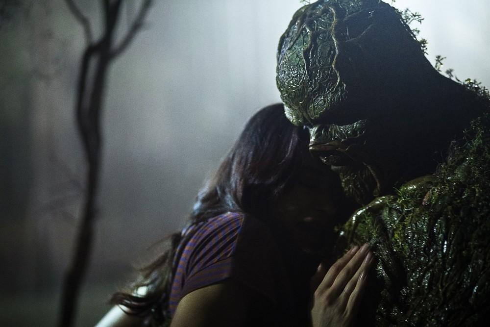 19-06/20/swamp-thing-1x04-foto3.jpg