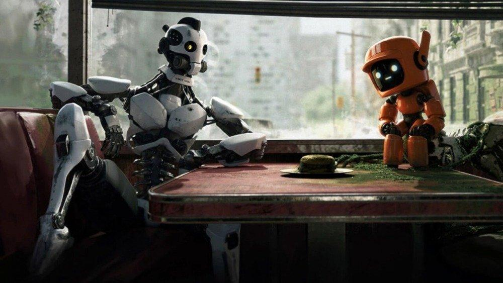 19-06/22/love-death-robots-dizi.jpeg