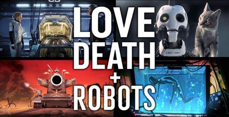 19-06/22/love-death-robots.jpg