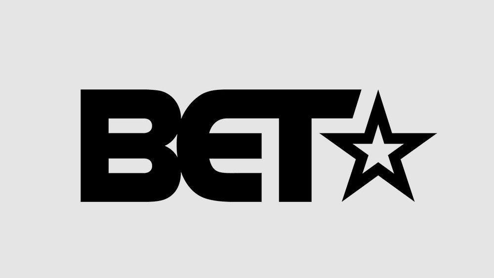 19-06/24/bet-logo.jpg