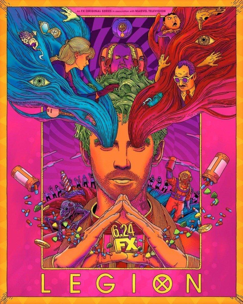 19-06/25/legion-3-sezon-poster.jpg