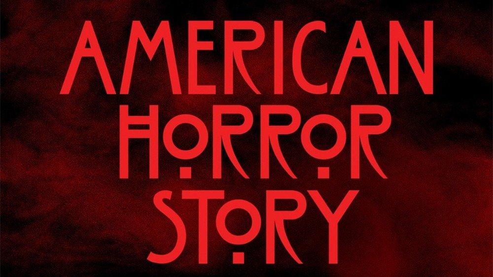 19-06/26/american-horror-story-yeni-sezon.jpg