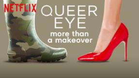 19-06/26/queer.png