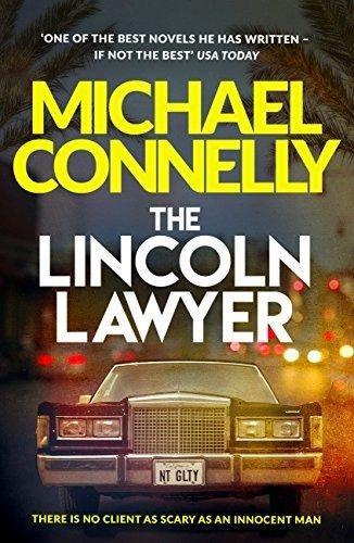 19-06/26/the-lincoln-lawyer-romani-1561530584.jpg