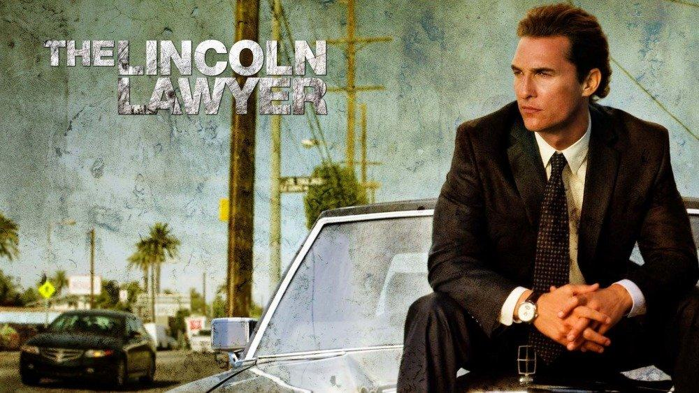 19-06/26/the-linoln-lawyer-afis.jpg