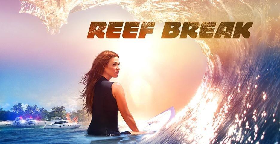 19-06/27/reef-break-dizi-afisi.jpg