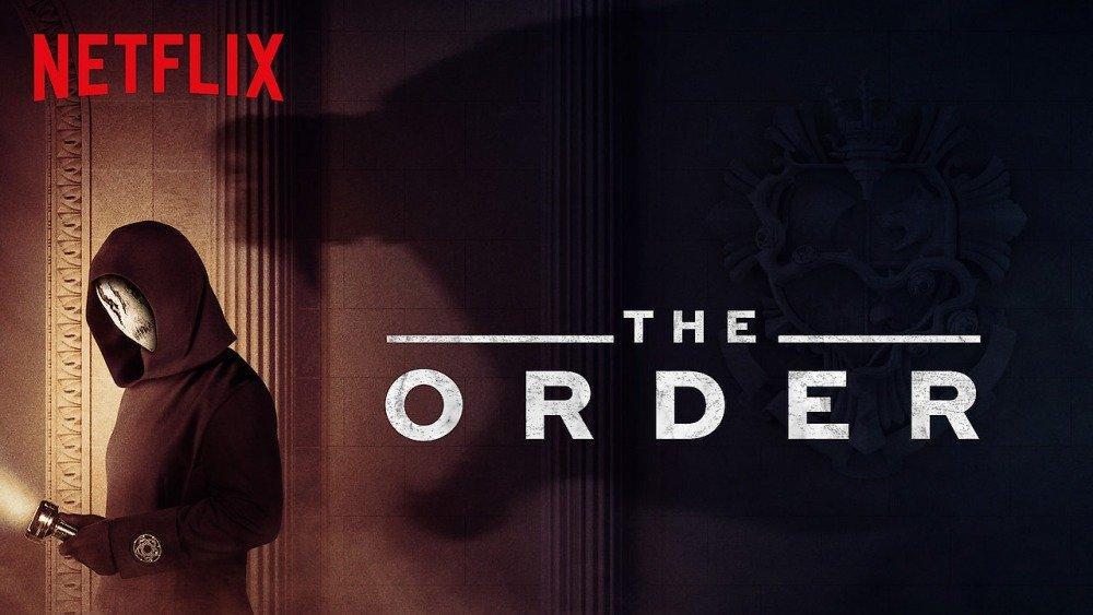 19-06/27/the-order-dizi-izle.jpg