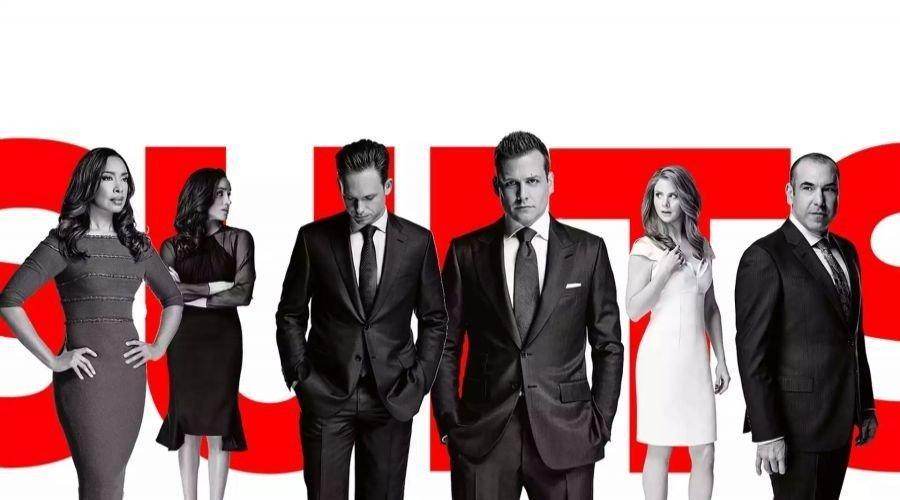 19-06/28/suits-7-sezon-netflix.jpg